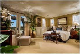 Luxury Bedrooms Designs by Bedroom Luxury Master Bedroom Suite Designs Moderately Sized