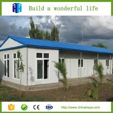 prefab house for ethiopia prefab house for ethiopia suppliers and