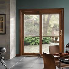 Patio Doors With Windows Entry U0026 Patio Doors Entry And Patio Door Replacement And