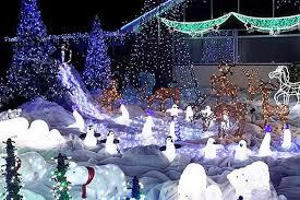 nashville christmas lights 2017 christmas displays 2017 christmas lights in nashville