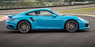 s most expensive most expensive luxury cars in india 2017 top 10 list