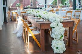 table rental atlanta unlimited party event rental wedding rentals in atlanta ga