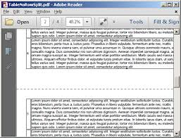 Count Number Of Pages In Pdf Itext Java Itext Prevent Row Breaking Across Pages Xml