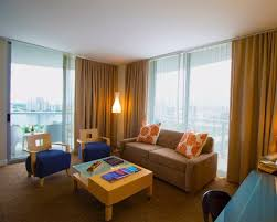 north miami beach hotels two bedroom suites marenas resort