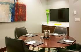 photos homewood suites denver downtown convention center