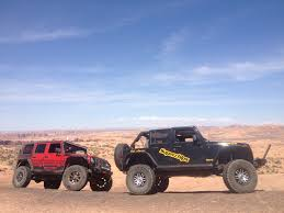 jeep moab 2014 jeep archives page 3 of 3 superchips