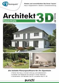 Wohnzimmer Einrichten Programm Kostenlos Emejing Inneneinrichtung 3d Planen Kostenlos Software Images