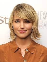 best haircut for short hair women medium haircut