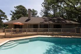 southern charm 55845 u2022 resort rentals of hilton head island