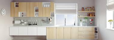 comment renover une cuisine comment rénover une cuisine sans gros travaux cdiscount