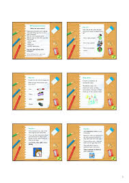 eyfs ks1 ks2 instructions teachit primary