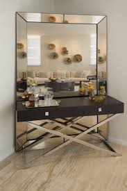116 best mirrors images on pinterest wall mirrors mirror ideas 116 best mirrors images on pinterest wall mirrors mirror ideas and mirror mirror
