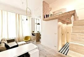 architecture home design decorating den franchise reviews small loft space ideas concept