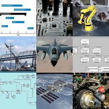 file systems engineering application projects collage jpg