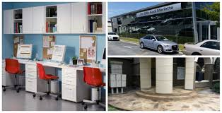 business to business commercial franchise opportunities home