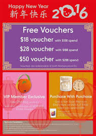 discount vouchers mothercare mothercare voucher may 2018 singpromos com