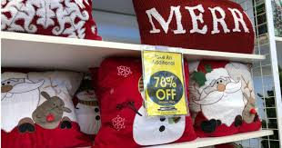 projection christmas lights bed bath and beyond 70 off christmas clearance at bed bath beyond hip2save