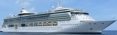 16 liberty of the seas floor plan empress of the seas deck deck plans diagrams pictures video royal caribbean serenade of the seas civitavecchia transfer