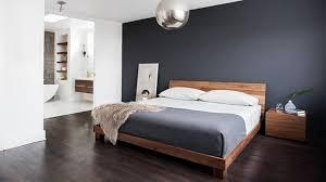 peinture chambres idee couleur peinture chambre maison design bahbe com