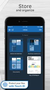 Best App To Store Business Cards Scanner For Me On The App Store