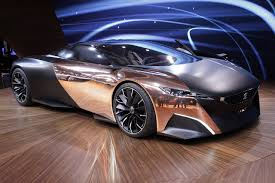 pergut car peugeot onyx concept paris 2012 photo gallery autoblog