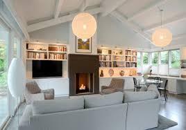 lights for living room ceiling living room mommyessence