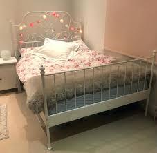 Leirvik Bed Frame Reviews Compequad Page 129 Fold Up Bed Frame Bed Frame