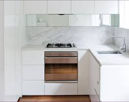 models of kitchen cabinets i3 wp com buyclarinex pw view small kitchen units