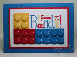 lego card i want to make pinterest lego card lego and cards