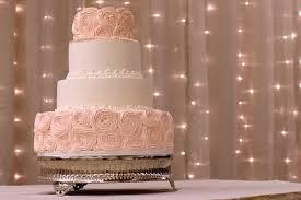 cakes to celebrate a wedding cake design studio temecula ca