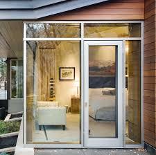 Home Design Windows And Doors 49 Best Luxury Windows And Doors Images On Pinterest