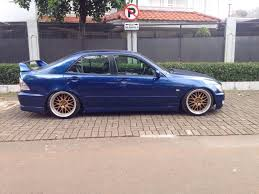 toyota altezza interior toyota altezza 2001 blue u2013 bisaboy com