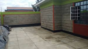 3 bedroom house for sale in kamulu nairobi property centre