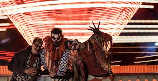 carnevil halloween haunt attractions canada u0027s wonderland