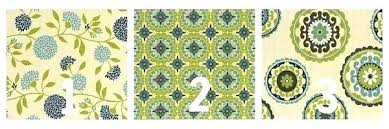 Lime Green Outdoor Rug Green Kitchen Rugs Misschay