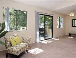 The Very best 28 Home Design Gallery Sunnyvale