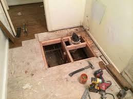 36 best under the house images on pinterest house repair home
