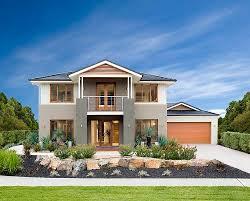 exterior colour scheme featuring dulux torere double dulux