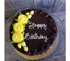 Birthday Cake Delivery Cakes By Portland Bakery Delivery Portland Bakery Best