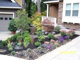 Small Front Garden Ideas Australia Front Garden Landscaping Front Yard Lawn Front Yard Planting Beds