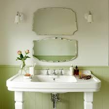 Antique Kitchen Lighting - great vintage bathroom light fixtures porcelain bathroom lighting