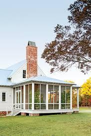 alabama farmhouse southern living