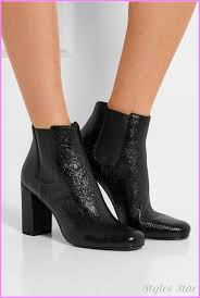 designers sale best 25 designer shoes on sale ideas on designer shoe