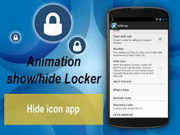 locker master pro apk apps locker master 1 0 1 3 apk for android aptoide
