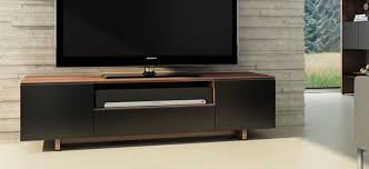 White Tv Cabinet With Doors Small Tv Stands Or Tv Cabinet With Color White Tv Stand Be