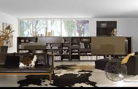 living area designs 16 fabulous earth tones living room designs decoholic