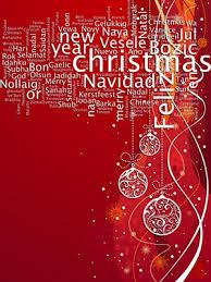 u201cmerry christmas u201d 105 languages dialects