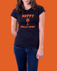 Halloween T Shirt Costumes Halloween Wine T Shirt Funny Halloween Wine T Shirt