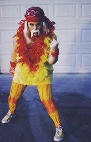 32 best wwe costume ideas images on pinterest costume ideas