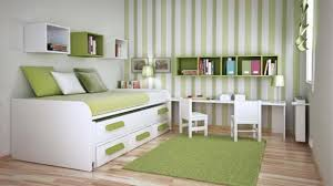 Space Saving Bedroom Ideas Home Design Bedroom Furniture Small Spaces Space Saving
